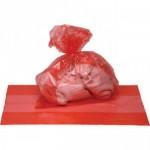 no.9-red-algenate-bags.jpg