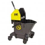 syr-kentucky-ebony-mop-bucket-and-wringer-yellow-992952