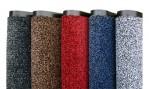 no.1) dust control mats#