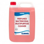 10975_perfumed_bactericidal_multipurpose_cleaner_5l