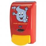 deb-mr-soapy-soap-dispenser