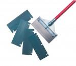 flo645_heavy_duty_steel_floor_scraper_1