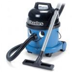 buy-charles-wet-dry-vacuum-cleaner-240v_CVC_charlesvacuumcleaner_1_6