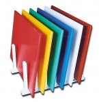 chopping-boards-polypads