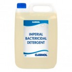 10995_imperial_bactericidal_detergent_5l