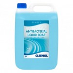 11896_antibacterial_liquid_soap_5l