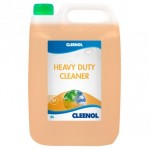 12193_envirological_heavy_duty_cleaner_5l
