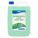 17167_envirological_liquid_hand_soap_5l