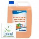 17407_envirological_multipurpose_citra_cleaner_5l