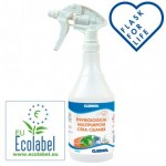 17412_envirological_multipurpose_citra_cleaner_750ml