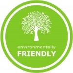 Environmentally Friendly Products