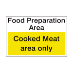 cooked_meat_area_sign_grande
