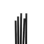 ecopac-bio-degradable-paper-cocktail-straws-black-2784-p