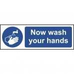 now-wash-your-hands-sign
