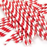 red-striped-paper-straws