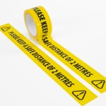 Social-Distance-Floor-Marking-Tape-Keep-A-Safe-Distance-