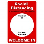 social-distancing-maximum-people-allowed-sign-the-sign-shed_1024x1024